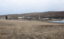 Land for sale in Pullman, WA