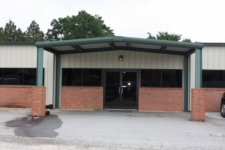 Listing Image #1 - Business Park for sale at 105 Three West Parkway, Villa Rica GA 30180