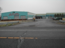 Listing Image #1 - Industrial for sale at 847 ROUTE 12, FRENCHTOWN NJ 07025