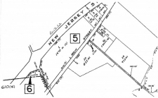 Listing Image #1 - Land for sale at 1121 ROUTE 22 EAST, LEBANON NJ