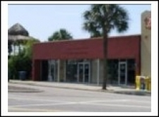 Retail for sale in Myrtle Beach, SC