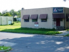 Retail property for sale in Vineland, NJ