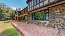 Listing Image #1 - Resort for sale at 2692 S River Road, Fieldale VA 24089