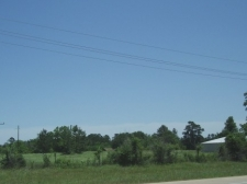 Listing Image #1 - Land for sale at S Loop 336 E, Conroe TX 77301