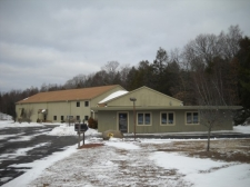 Listing Image #1 - Office for sale at 1768 Storrs Road, Storrs CT 06250