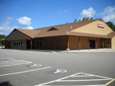 Retail for sale in Chaplin, CT