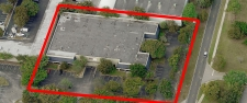 Industrial for sale in Pompano Beach, FL
