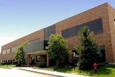 Listing Image #1 - Office for sale at 101 W. 22ND STREET, LOMBARD IL 60148