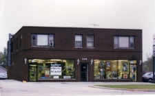 Listing Image #1 - Retail for sale at 599 Ogden, Lisle IL 60532