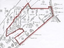 Land for sale in Plymouth Meeting, PA