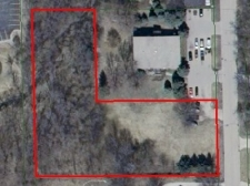 Listing Image #1 - Land for sale at 3842 45th Ave, Kenosha WI 53144