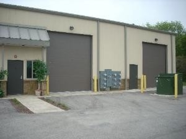 Listing Image #1 - Industrial Park for sale at 7801 Industrial Unit E, Spring Grove IL 60081