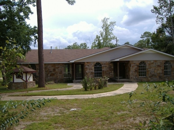 Listing Image #1 - Multi-Use for sale at 1398 Azalea Road, Mobile AL 36693