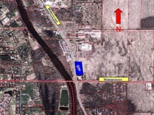 Land for sale in Freeland, MI