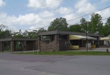 Retail for sale in Magnolia, TX