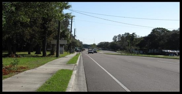 Listing Image #5 - Land for sale at 7407 Ehrlich Rd, Tampa FL 33625
