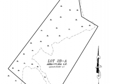 Listing Image #1 - Land for sale at 90 Waverly St, Ashland MA 01721