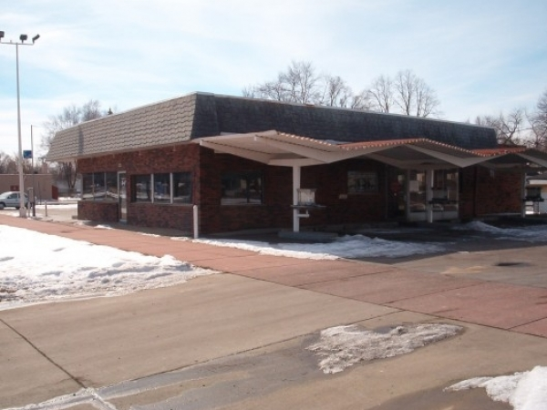 Listing Image #1 - Retail for sale at 5152 S Beech Daly, Dearborn Heights MI 48125
