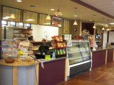Listing Image #1 - Retail for sale at 1255 Las Tablas Rd, Ste 102, Templeton CA 93465