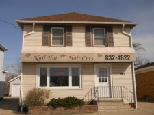 Listing Image #1 - Retail for sale at 942 Brighton Road, Tonawanda NY 14150