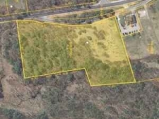 Land property for sale in Windham, NH