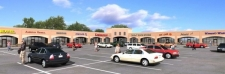 Listing Image #1 - Shopping Center for sale at 510 N. Cunningham, Urbana IL 61802