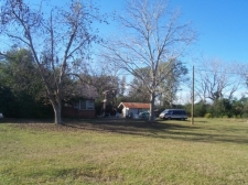 Listing Image #1 - Land for sale at 9950 Howells Ferry Rd., Semmes AL 36575
