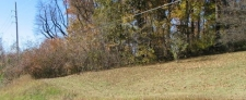 Listing Image #1 - Land for sale at S. Kingshighway (Near Silver Springs), Cape Girardeau MO 63701