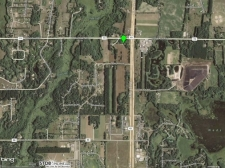 Land for sale in East Bethel, MN