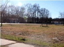Listing Image #1 - Land for sale at 0 HWY 31, #100, Calera AL 35040