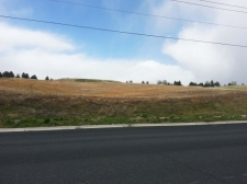Land for sale in Moscow, ID