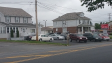 Listing Image #6 - Multi-Use for sale at 2511 FREEMANSBURG AVE, Easton PA 18045