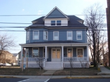 Listing Image #1 - Office for sale at 76 E Front Street, Red Bank NJ 07701