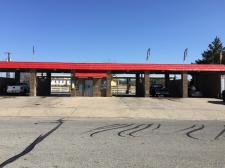 Multi-Use for sale in Watauga, TX