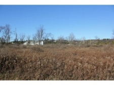Listing Image #1 - Land for sale at 6 Jenna Dr, Brodheadsville PA 18322
