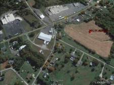 Retail for sale in Statesville, NC
