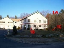 Listing Image #1 - Multi-Use for sale at 10 Twin Bridge, Unit 1C, Merrimack NH 03054