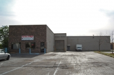 Listing Image #1 - Industrial for sale at 24831-24835 Ryan Rd, Warren MI 48091