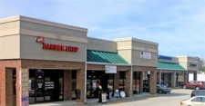Listing Image #1 - Retail for sale at 1775-1789 Highway 42, Mcdonough GA 30253
