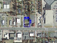 Listing Image #1 - Land for sale at 4790 State Street, Saginaw MI 48603
