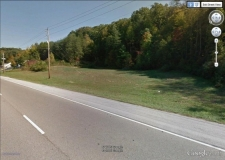 Listing Image #1 - Land for sale at N Gatewy and Industrial Park Rd, Rockwood TN 37854