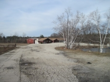 Listing Image #1 - Industrial for sale at 2 Island Pond Rd, Derry NH 03038