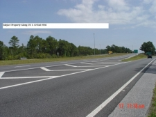 Land for sale in Milton, FL