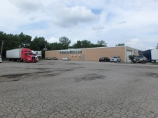 Listing Image #1 - Industrial for sale at 700 Lee Street, Elk Grove Village IL 60007