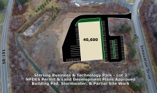 Listing Image #3 - Industrial for sale at 47 Easton Turnpike, Lake Ariel PA 18436
