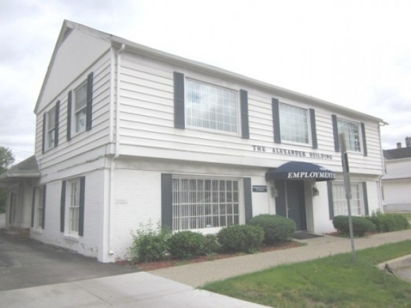 Listing Image #1 - Office for sale at 1811 N. Michigan, Saginaw MI 48602