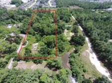 Listing Image #1 - Land for sale at 6733 Sundown, Biloxi MS 39532