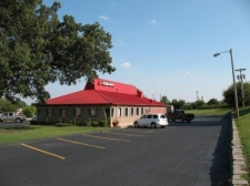 Retail for sale in Sikeston, MO