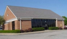 Retail for sale in Evansville, IN