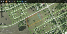Listing Image #1 - Land for sale at 6361 US 98, Sebring FL 33870